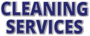 cleaning_services.png