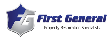 First General Services Logo .png